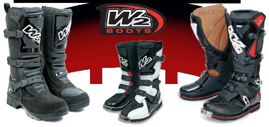 W2 - włoskie obuwie