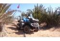 Wyprawa Maroko